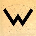WTicon180