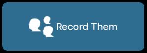 recordthem